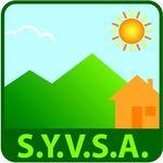 SYVSA -Santa Ynez Valley Safe Access