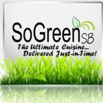 SoGreenSB