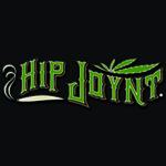Hip Joynt Unlimited
