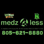 medz4less