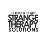 Strange Therapy Solutions