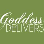 Goddess Delivers