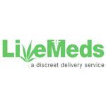 LiveMeds - Indio