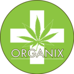 Organix Delivery - Westminster
