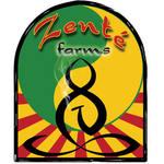 Zente Farms - Chico