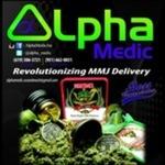 Alpha Medic, Inc. - Pacific Beach