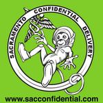 Sacramento Confidential Delivery