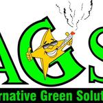 Alternative Green Solutions