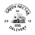 Green Nectar