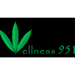 Wellness 951 Collective
