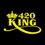 420 King Delivery
