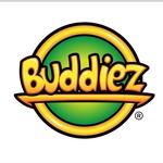 Buddiez - Carlsbad