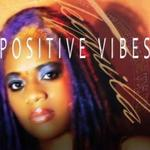 Positive Vibes Collective