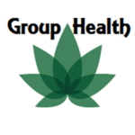 Group Health Clinic Coop