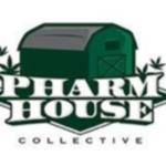 PharmHouse - Bellflower