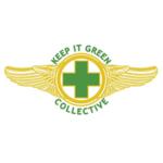 Keep It Green Collective - Sacramento