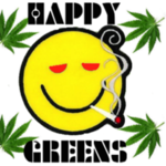 Happy Greens