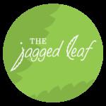 The Jagged Leaf
