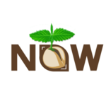 NOW Delivery - MarijuaNOW