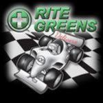 Rite Greens Delivery - Fullerton