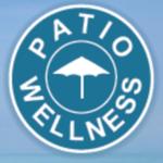 Patio Wellness
