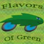 Flavors Of Green- La Quinta/ Indio/ Palm Desert