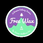 Free Wax - Tracy