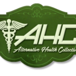 Alternative Health Collective