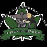 High Desert Green Care - Apple Valley