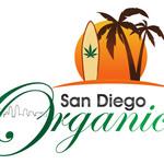 San Diego Organics