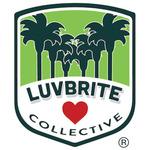 LuvBrite Delivery - West LA