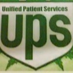 Unified Patients Services