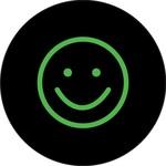 Green Smilez
