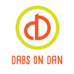 Dabs on Dan