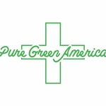 Pure Green America - Long Beach