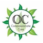 OC Compassionate Care - Irvine