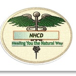 NHCD / Brentwood