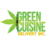 Green Cuisine Delivery - Isla Vista