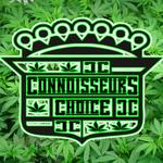 Connoisseurs Choice
