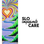 Slo Compassionate Care