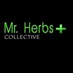 Mr. Herbs