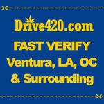 Drive420.com - Ventura/Downtown Ventura
