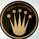 CROWN COLLECTIVE SD