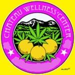 Chateau Wellness Center