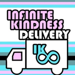 Infinite Kindness Mira Loma