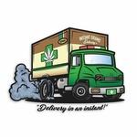 InstantGrams Delivery Inc - Oakley
