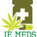 IE Meds