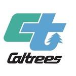 Cal Trees 24/7 - Santa Monica