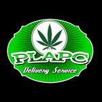 PLAPC