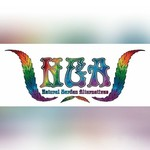 Natural Garden Alternatives Inc. - Santa Maria/Orcutt